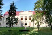 Vārmes pamatskola